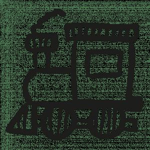 Trains & Sets