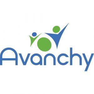 Avanchy