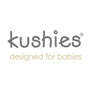 Kushies