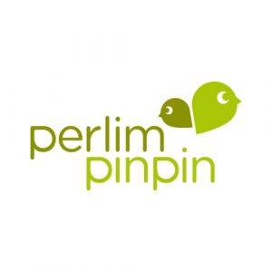 Perlim Pinpin